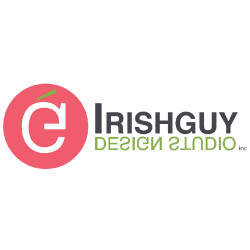 Irishguy Design Studio - Asheville
