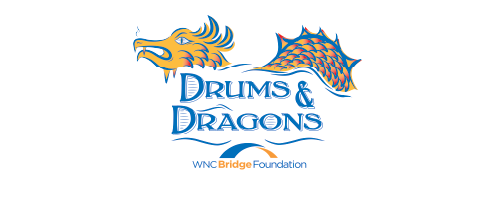 Drums and Dragons